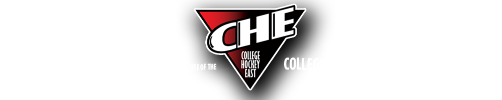 College Hockey East